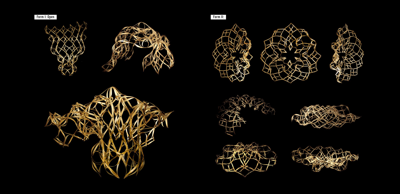 structural-morphology-2
