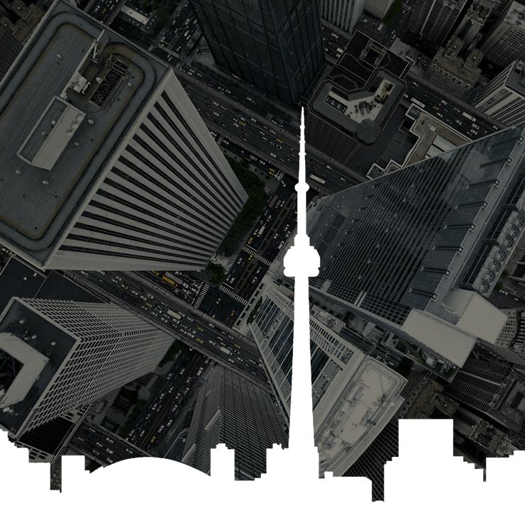 Architecture / Urban Design
