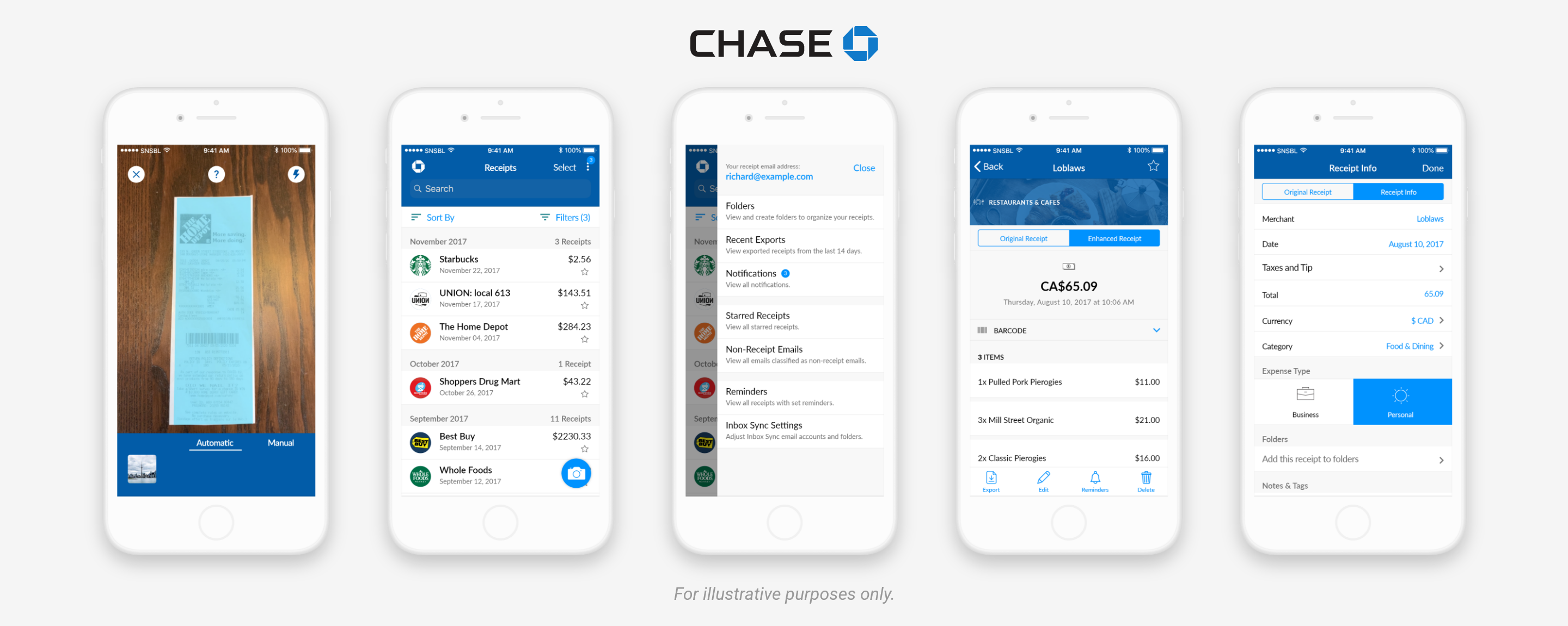 chase-app@2x