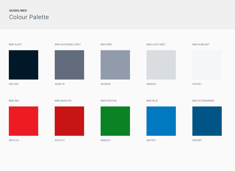 001_SSA-_-Guidelines-_-Colour-Palette