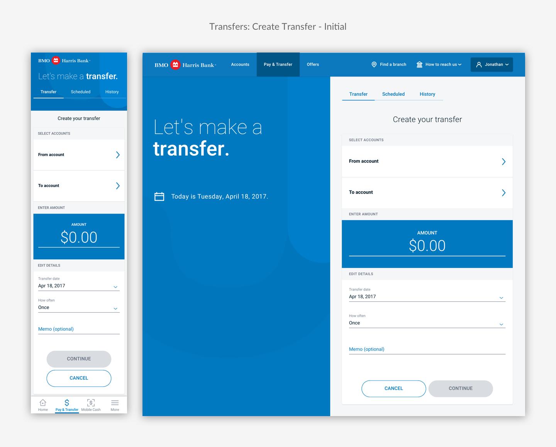 Transfers-001