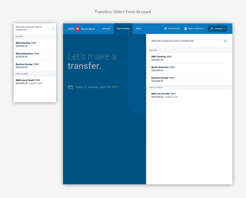 Transfers-002