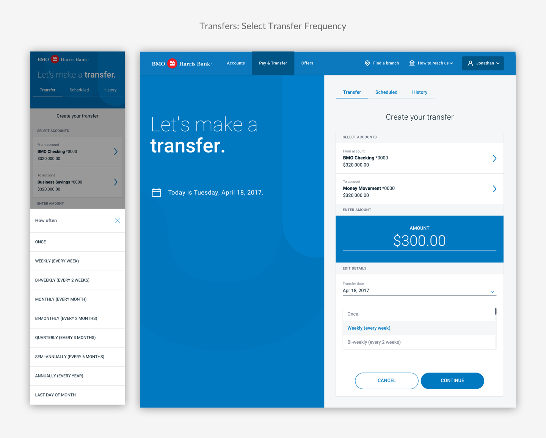 Transfers-004