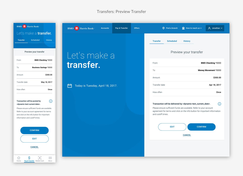 Transfers-005