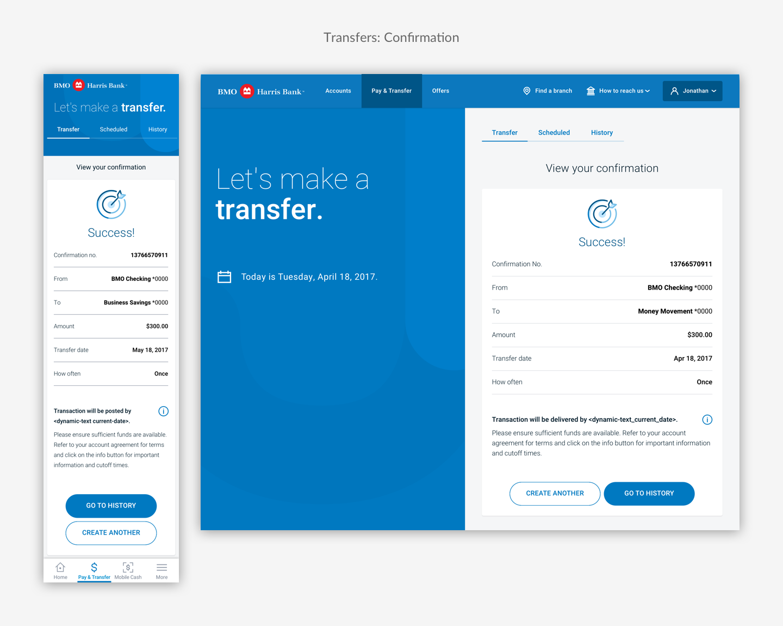 Transfers-006